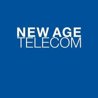 New_Age_Telecom.jpg
