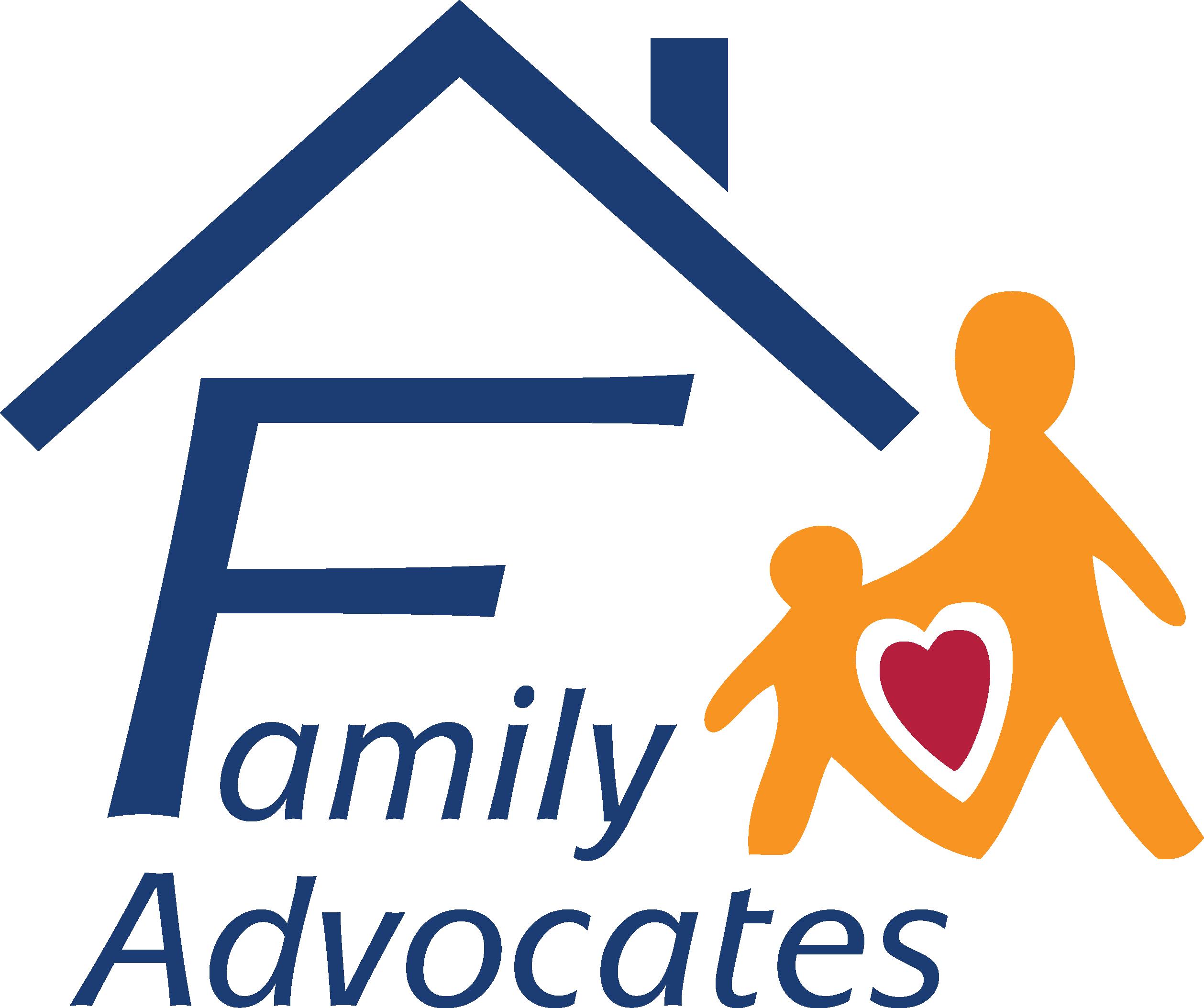 Family_Advoctes.png