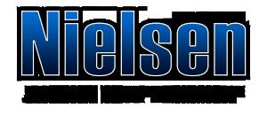 NielsenGroup-Logo.png