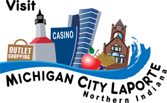 Visit michigan city