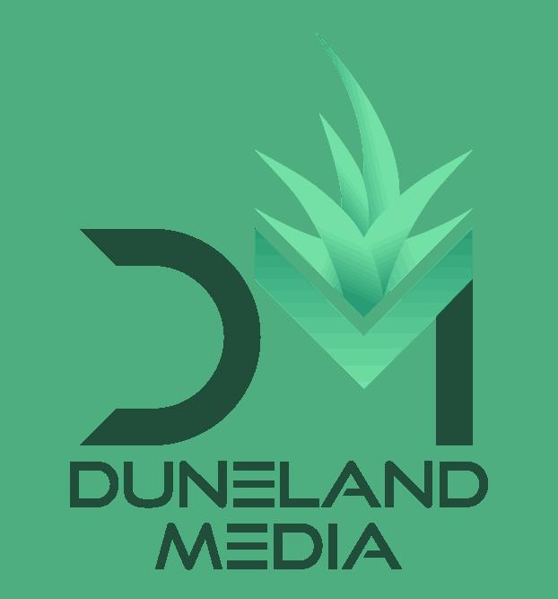 duneland-media-default_3x.png