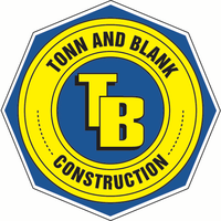 Tonn_and_Blank_Construction.png