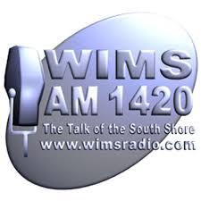 WIMS_Logo.jpg