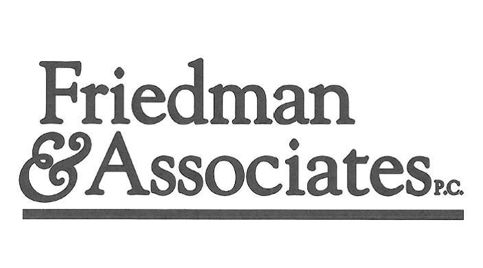 FriedmanandAssociates2015.jpg