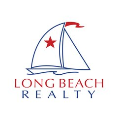 long_beach_realty.jpg