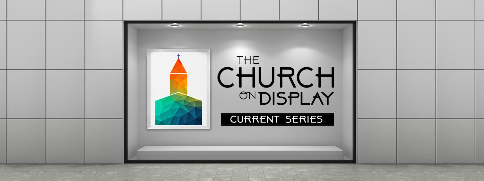 Church_on_Display_web.jpg