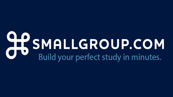 Smallgroup 700x330