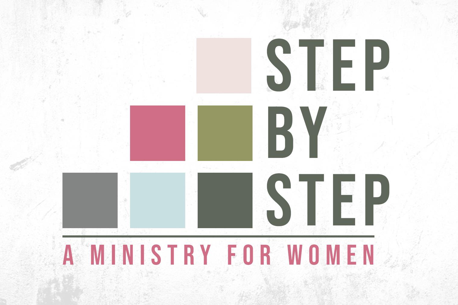 Step_by_Step_4x6.jpg