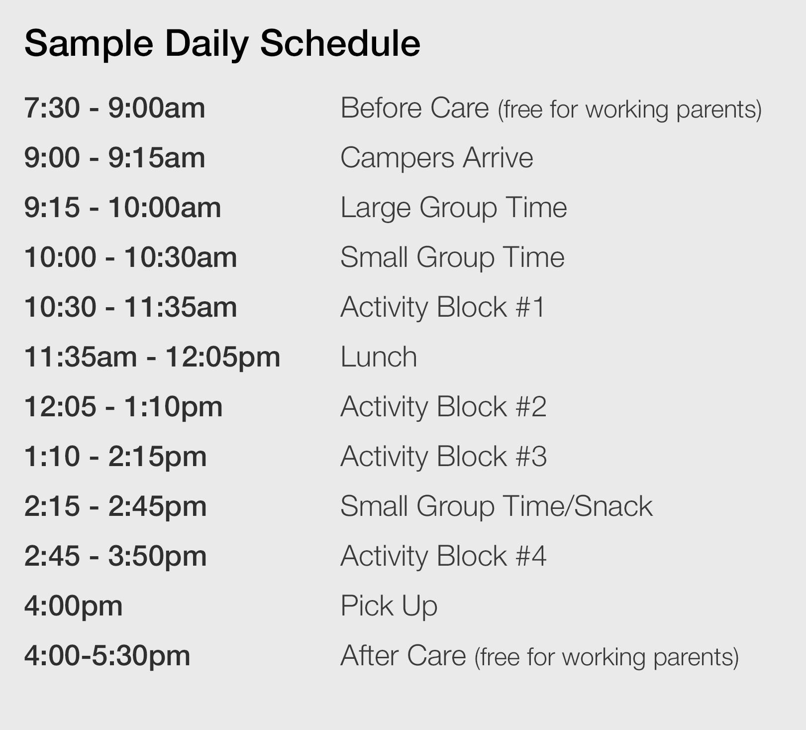 Daily_Schedule.jpg