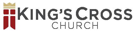 Kings Cross Church