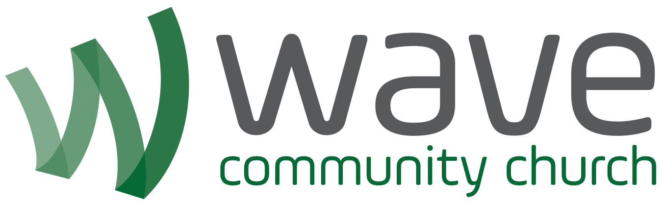Wave Community Church