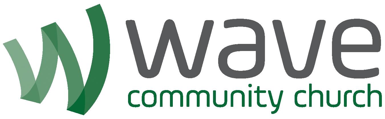 Wave Community Church