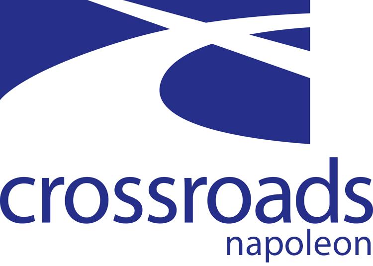 Crossroads Napoleon