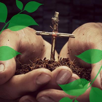 church_planting.jpg