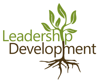 Leadership-Developlment-Logo_03.png