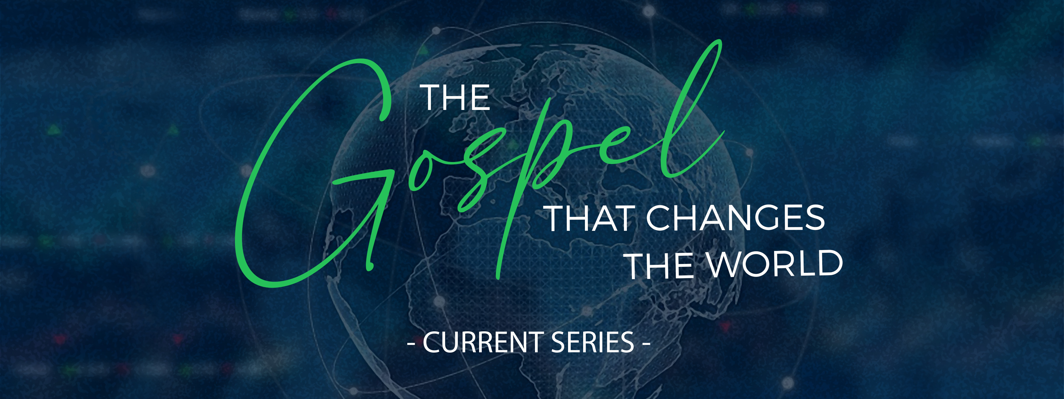 Gospel_Changes_the_World_Banner.jpg