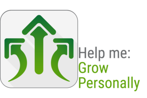 Help_Me_Grow_Peronally.png