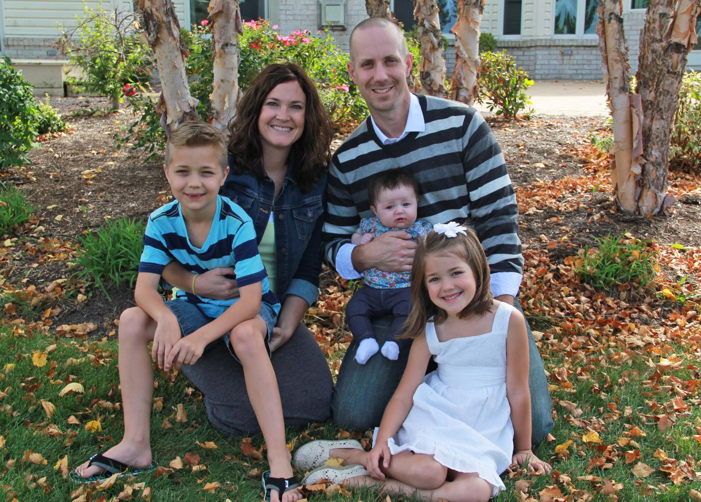 Woodard_Family.jpg