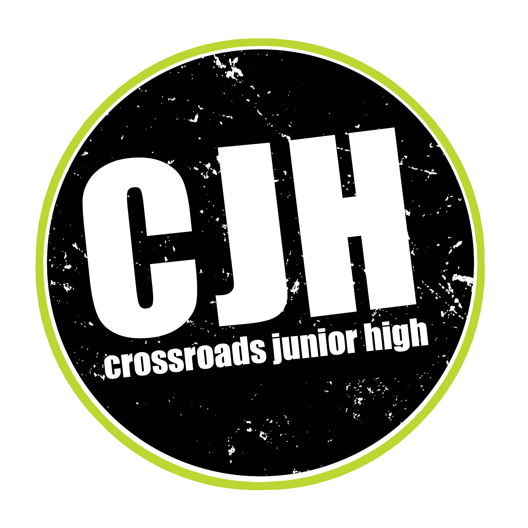 Jr_High_Logo.png