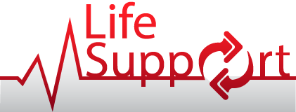 LifeSupport1.png