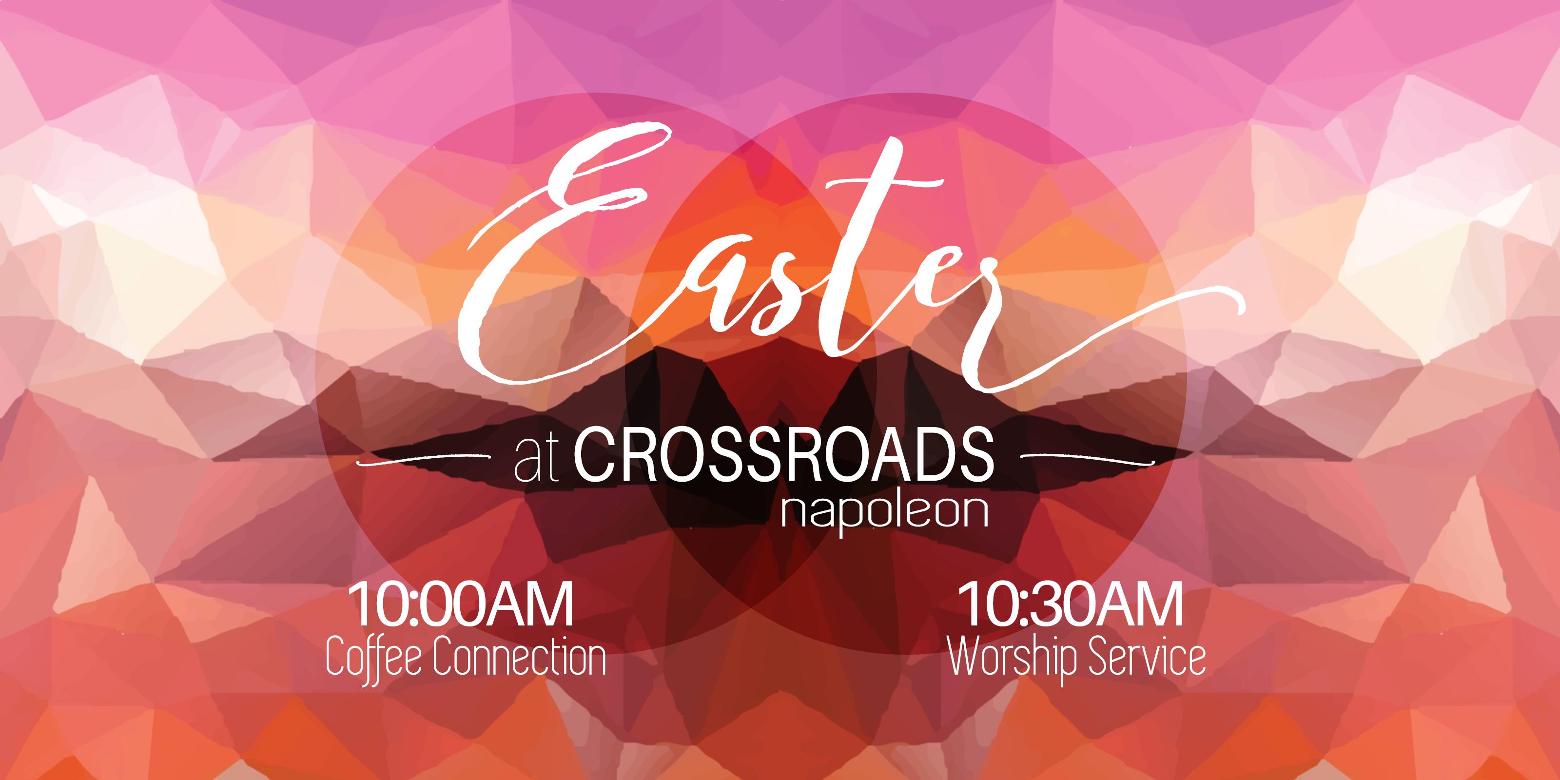 Easter-Promotion-Banner.jpg