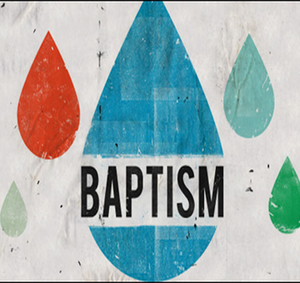 Baptims