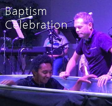 Baptism-Celebration.jpg