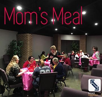 Mom's_Meal_.jpg