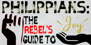 Philippians series web banner
