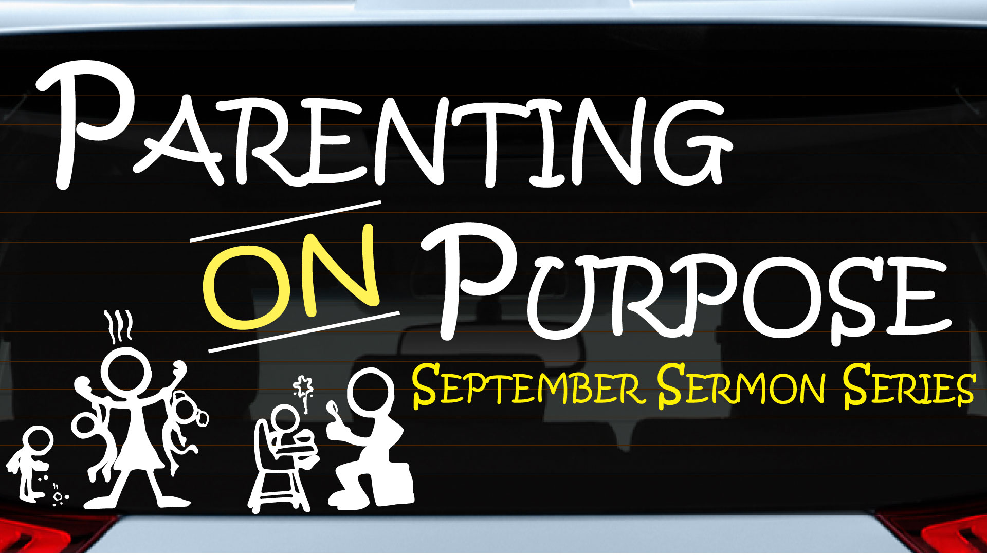 Parenting-On-Purpose-Logo.jpg