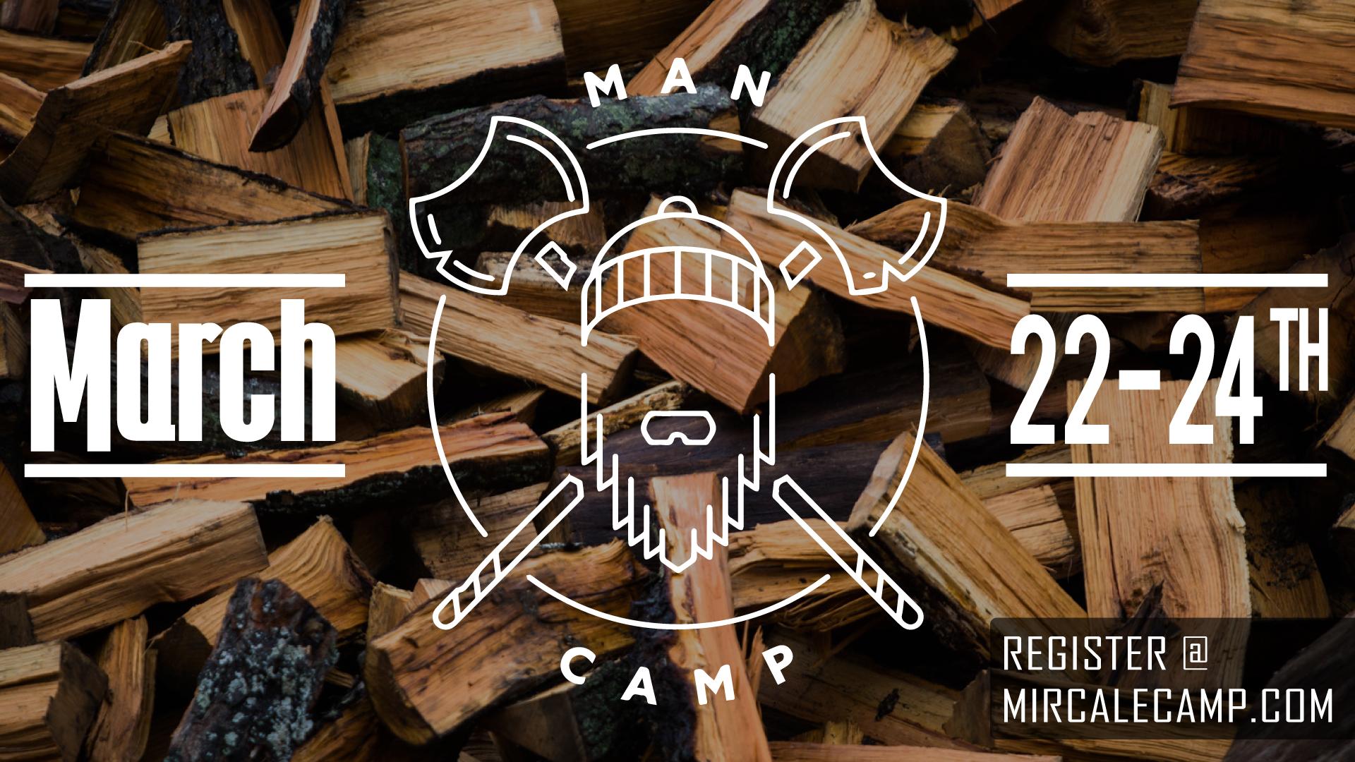 Man-Camp-Promo-Slide.png
