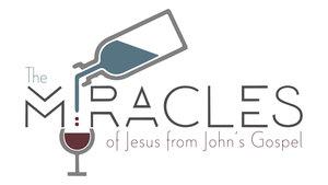 Miracles logo