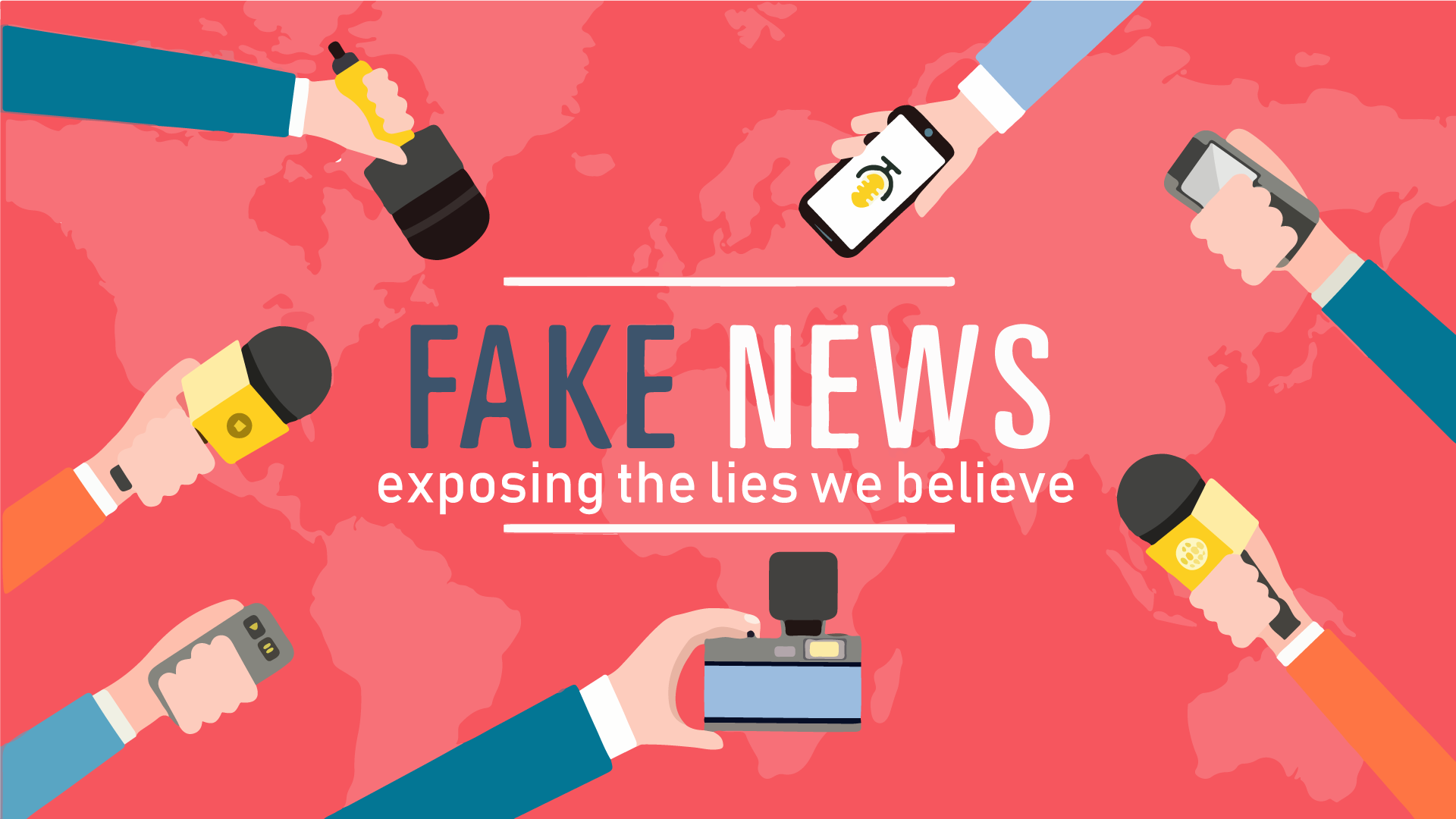 Fake-News---Exposing-the-Lies-We-Believe.png