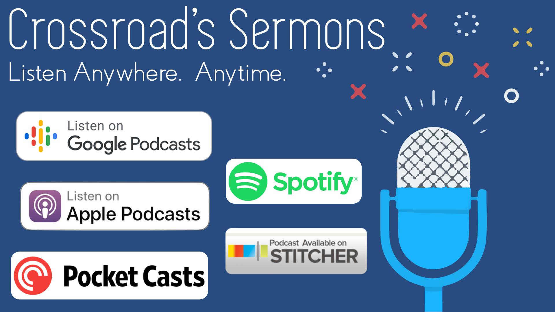 Crossroads-Sermons.png