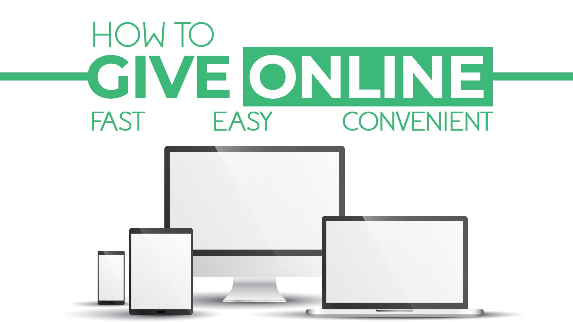 How-to-Give-Online.png