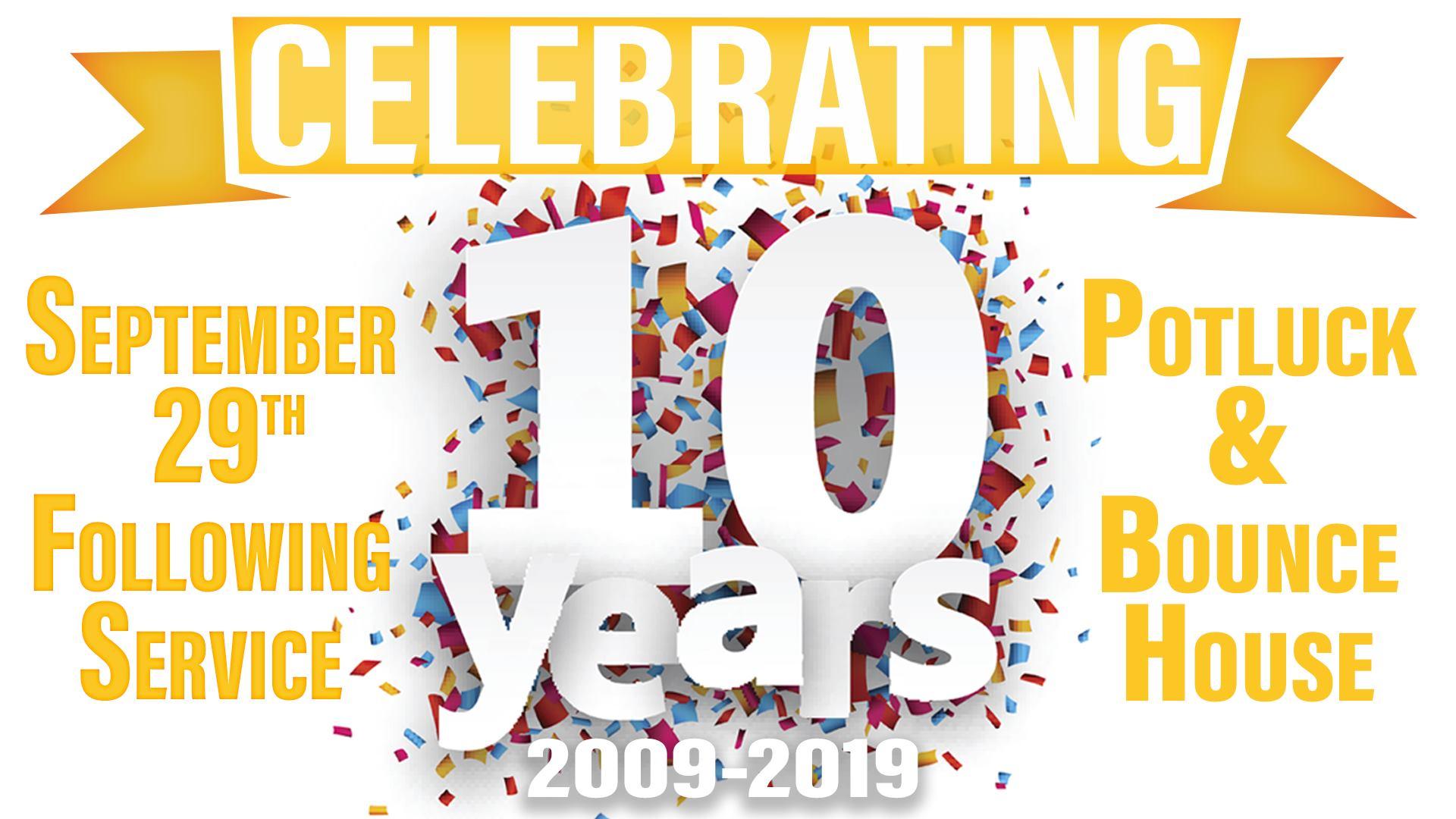 Ten_Year.jpg