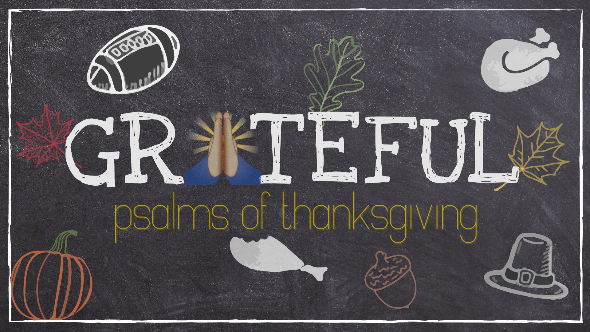 Grateful-Banner.png