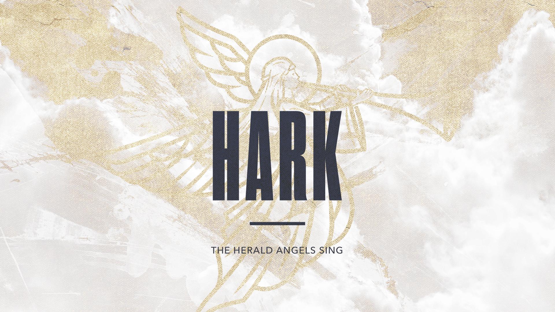Hark_Title-Slide.jpg