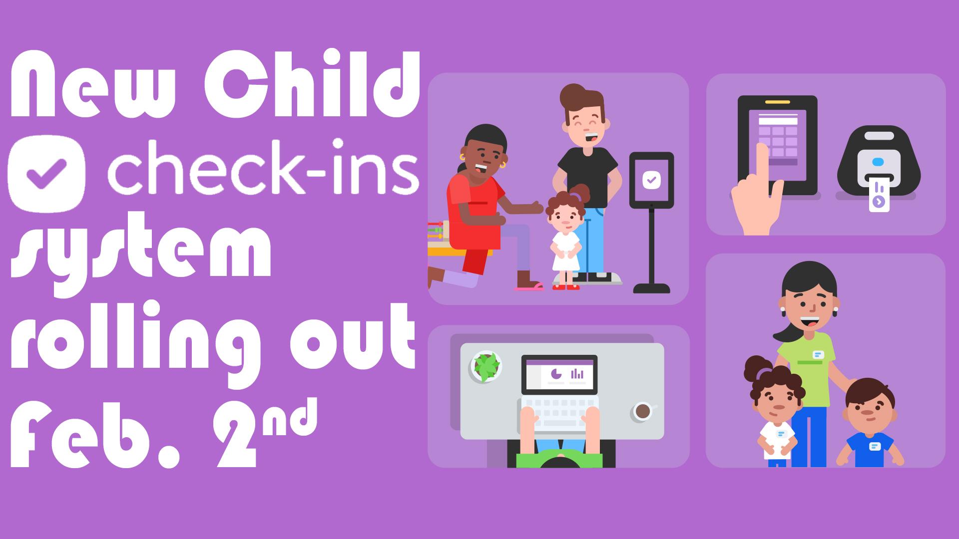 Child_Checkins_System_Slide.jpg