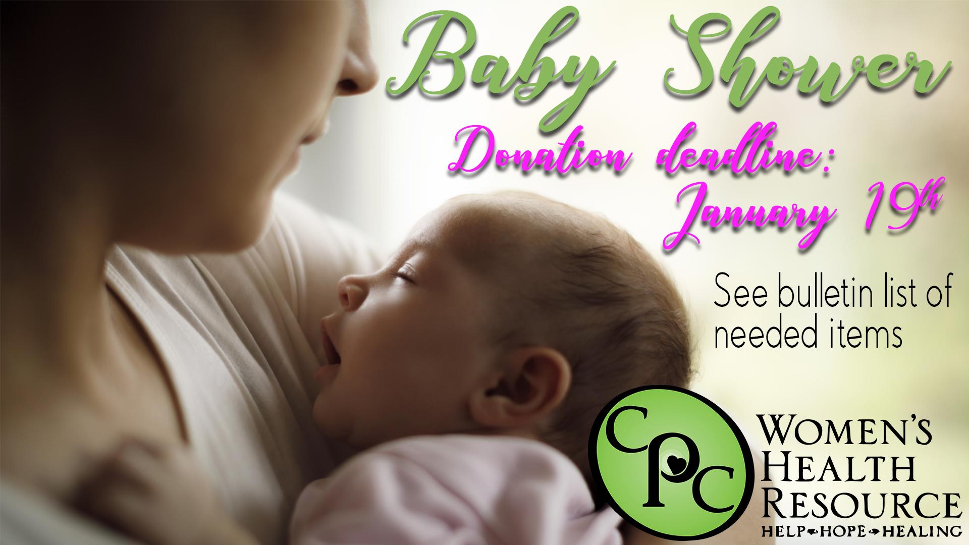 CPC_Baby_Shower.jpg