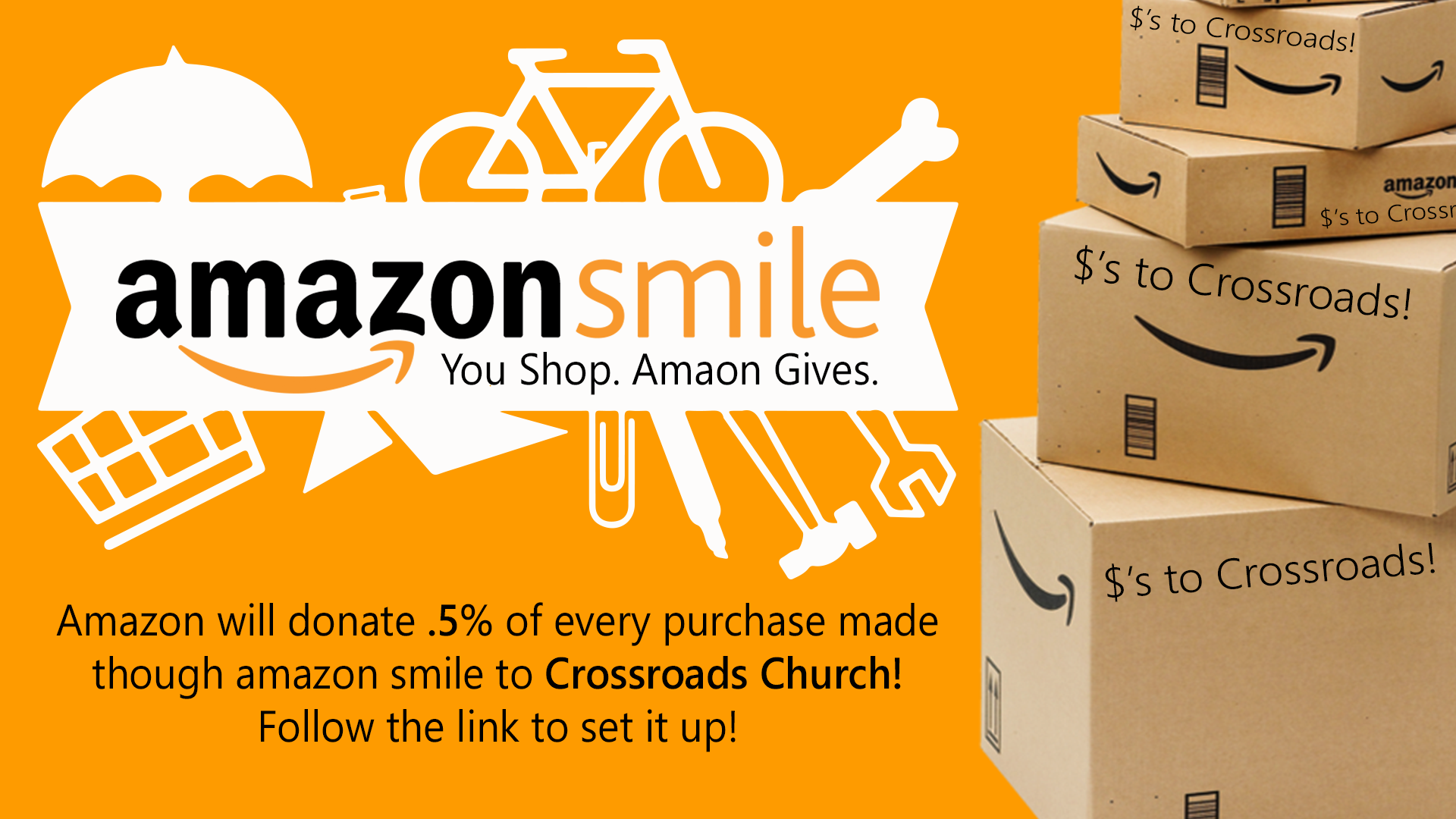 Amazon_Smile_Web_Banner.png
