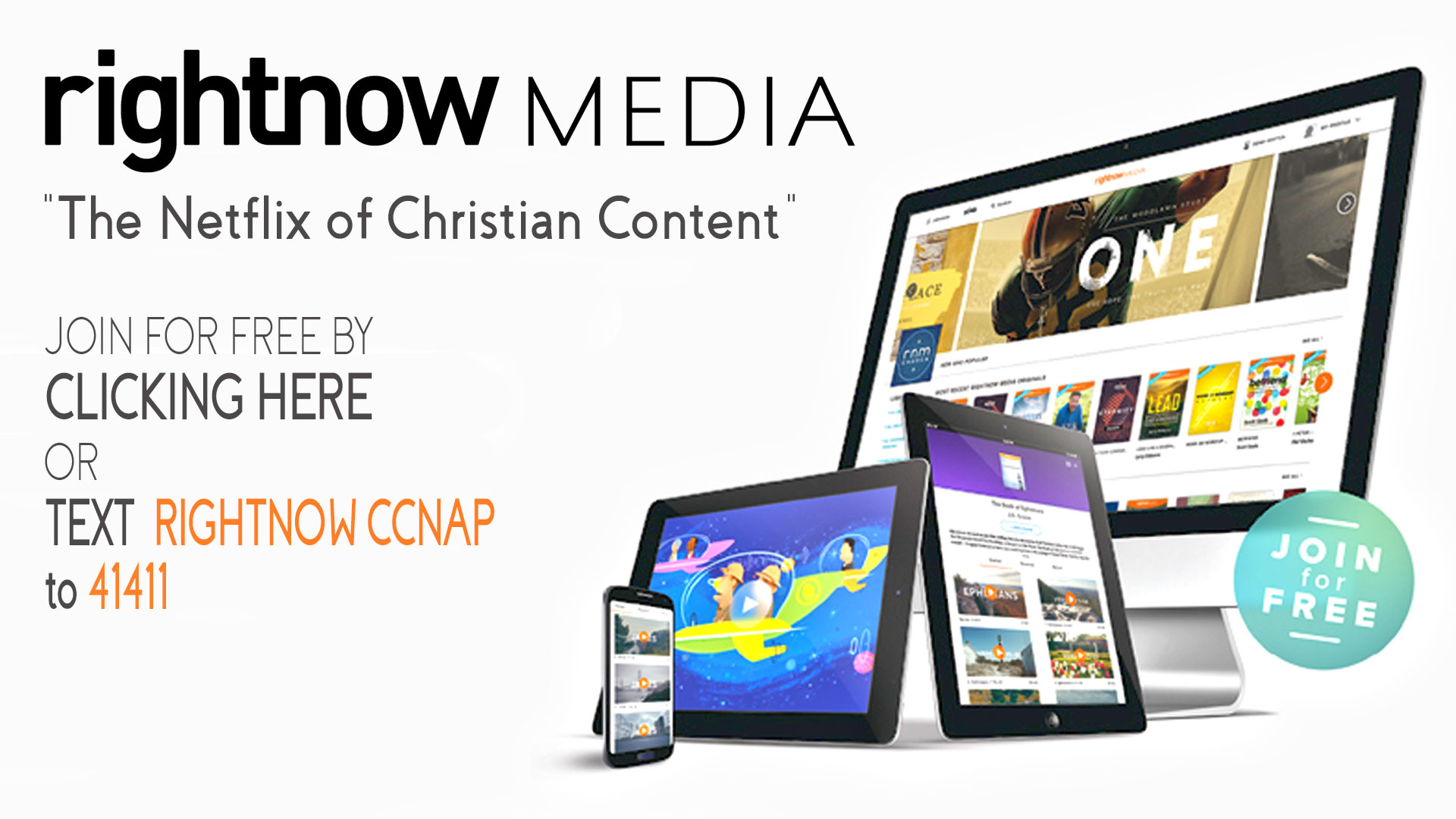 RightNow-Media-Web-Banner.jpg
