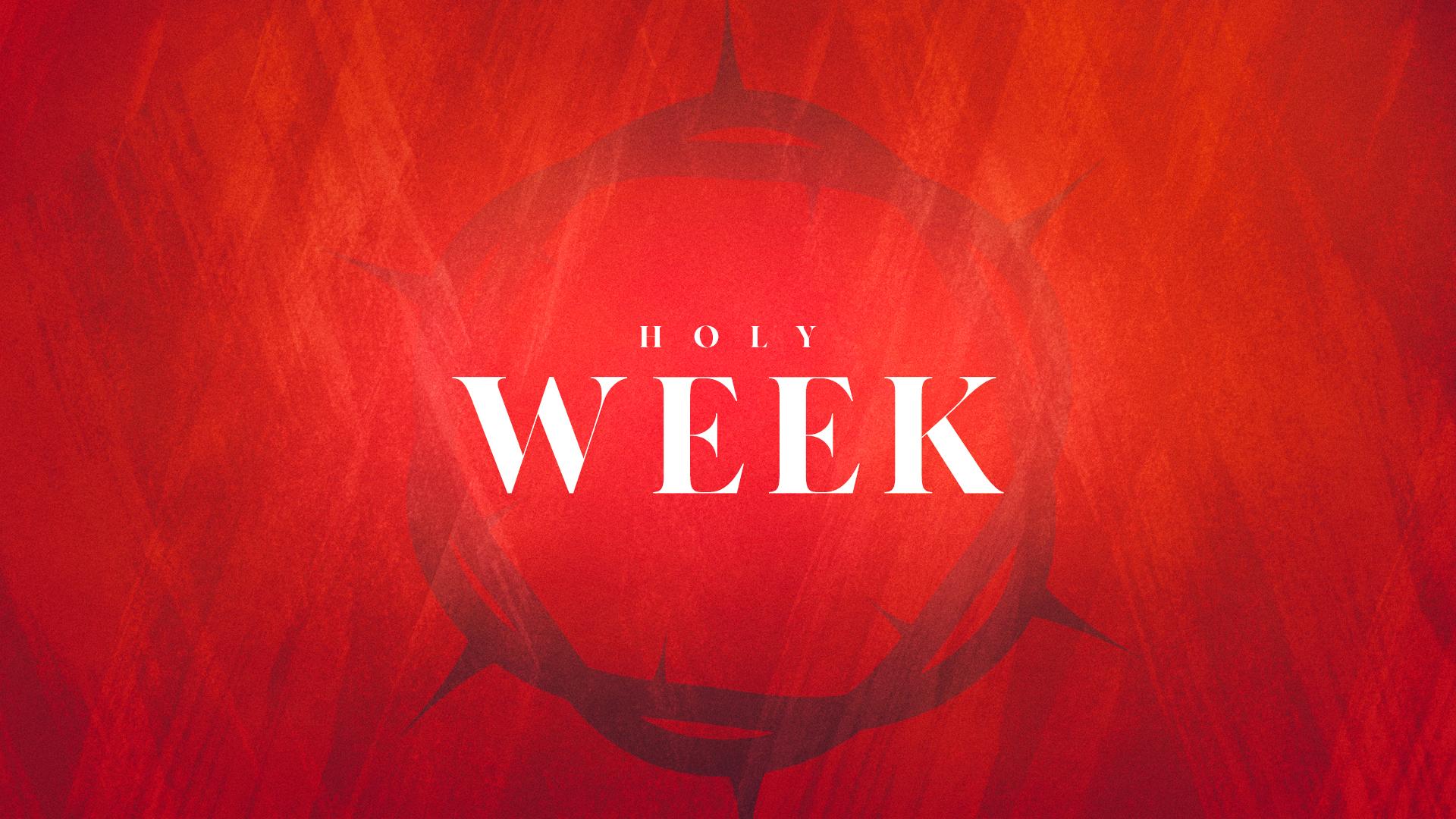 Holy-Week_Title-Slide.jpg