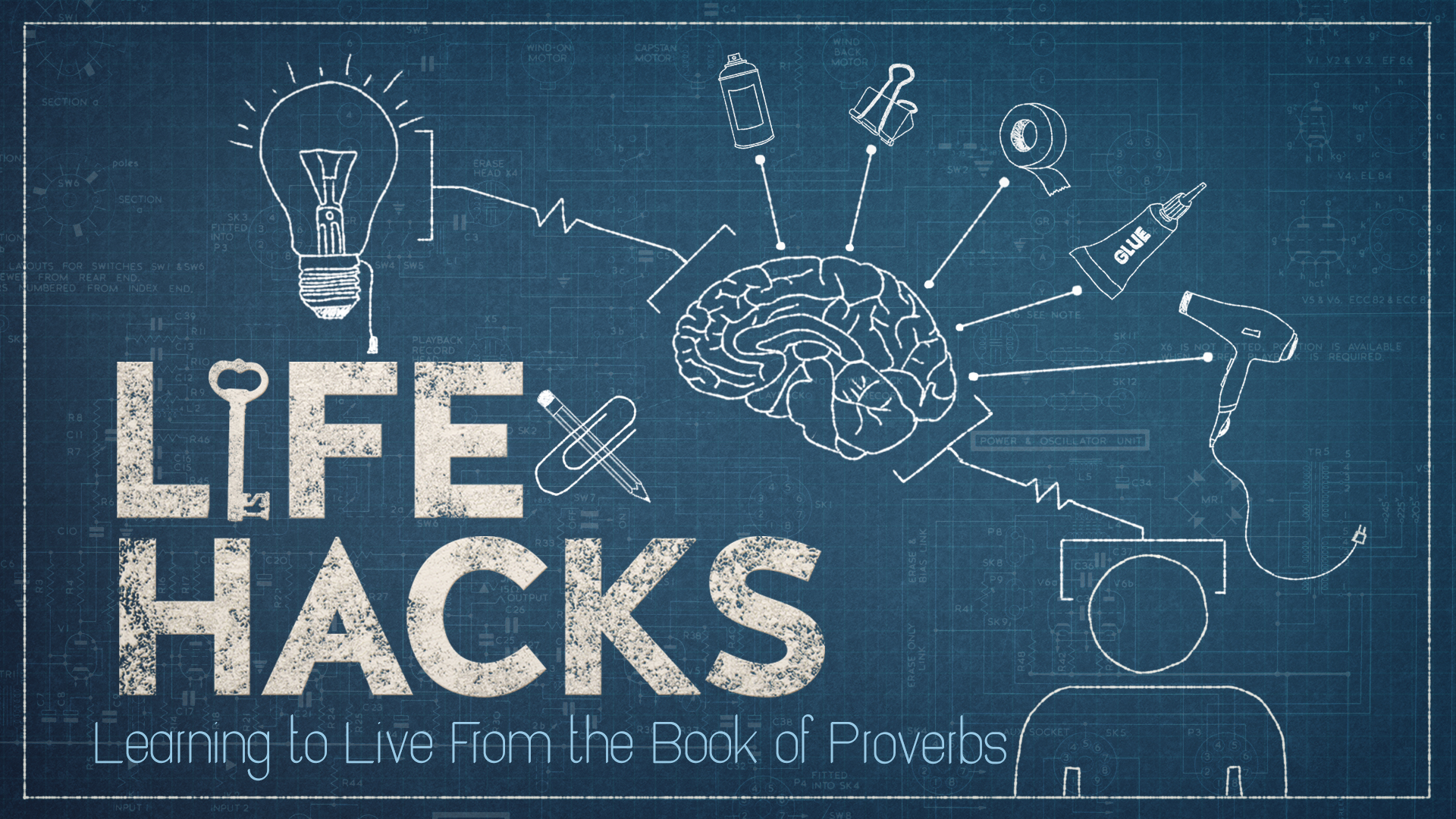Life_hacks-Proverbs.jpg