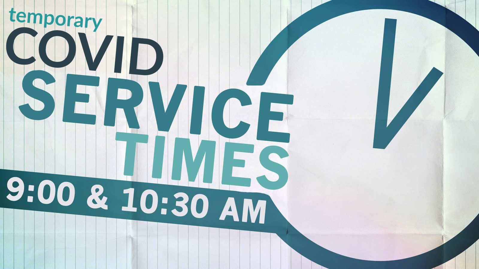 covid_Service_Times.jpg