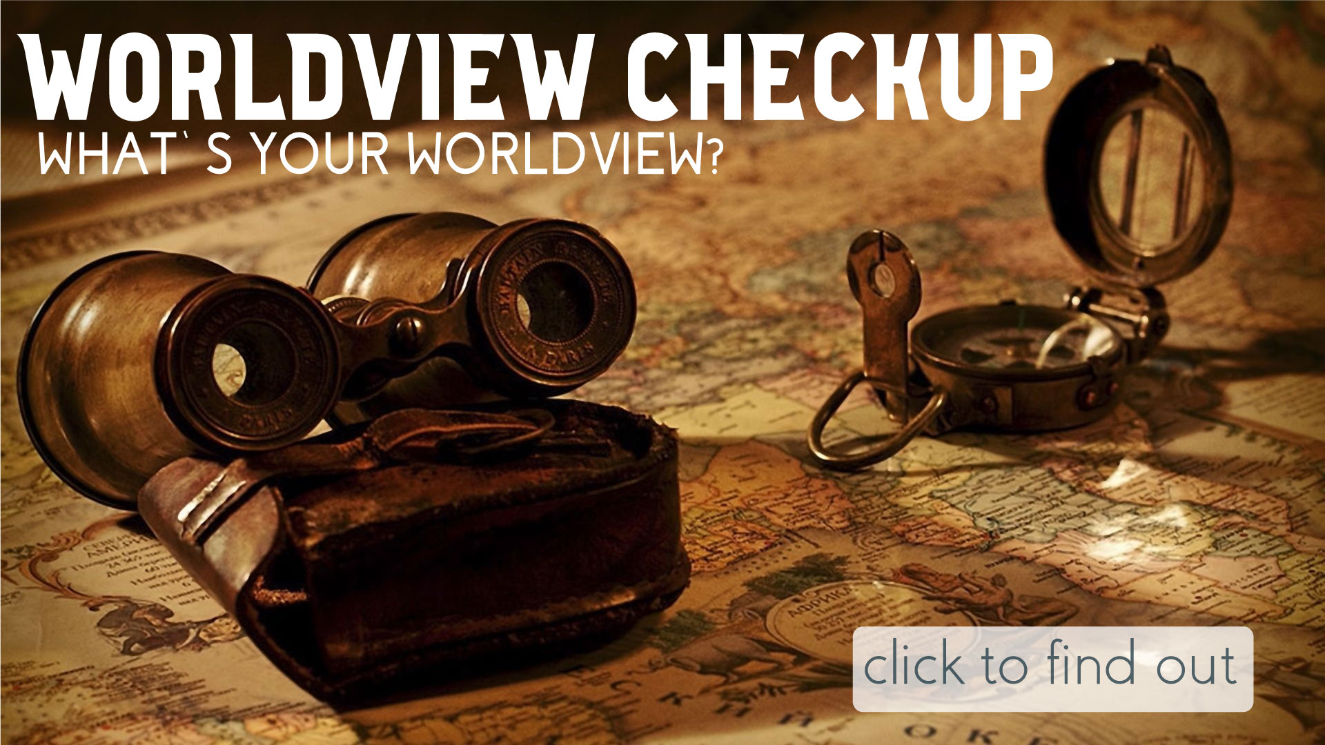 Worldview-Checkup-Banner.jpg
