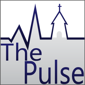 The pulse icon