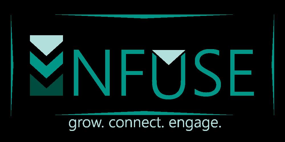 Infuse-Jr.-High-Logo.png