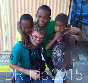 Dr trip 2015