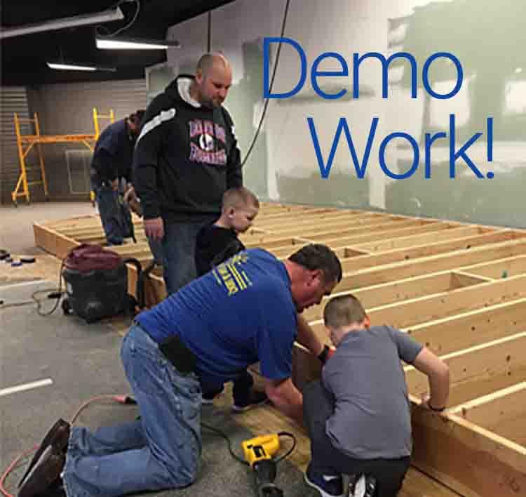 Demo_Work!.jpg